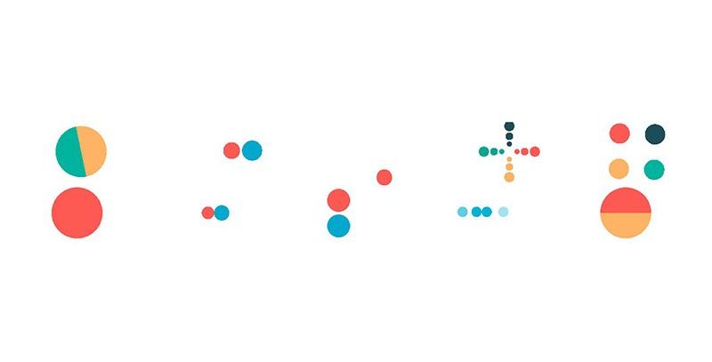 10个简洁漂亮的loading加载动画图标代码