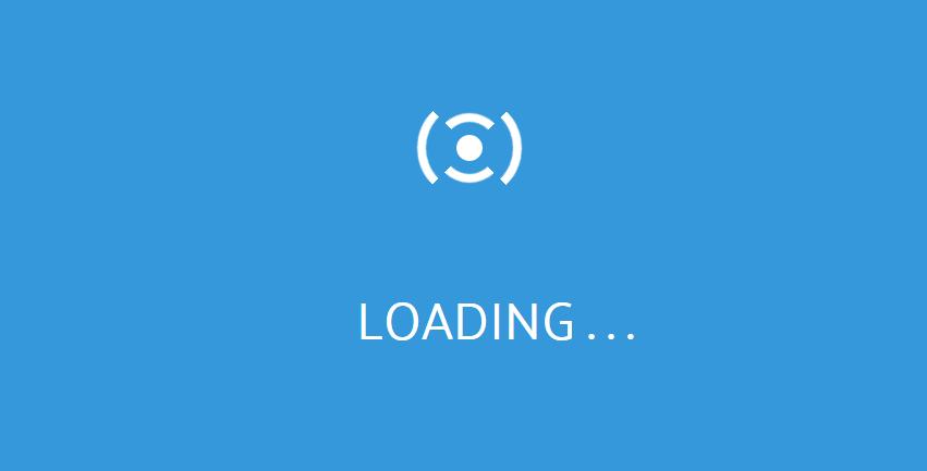 3个纯CSS3制作loading动画效果源码下载