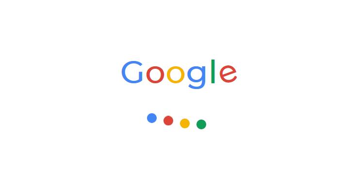 仿Google loading加载进度页面HTML网页特效