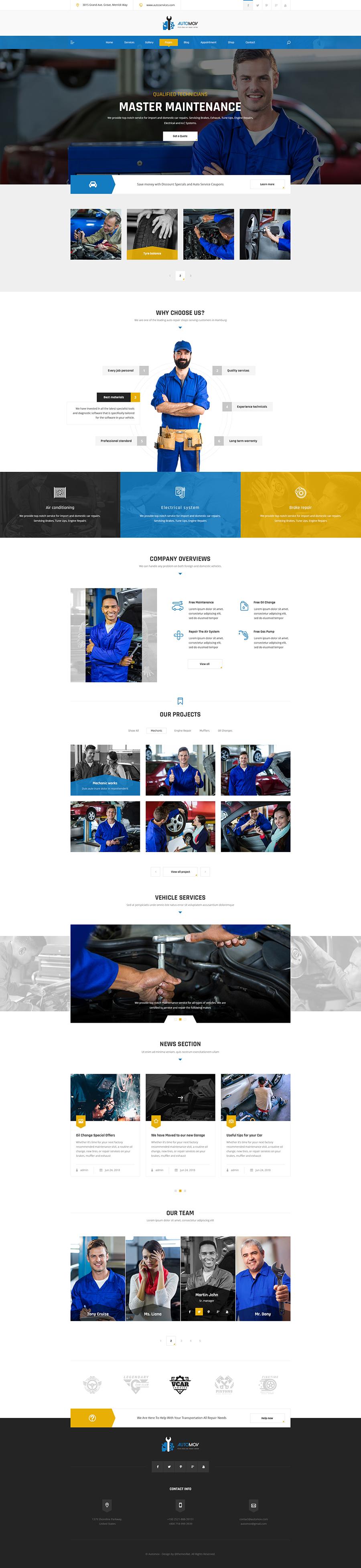 01-homepage-V1.jpg