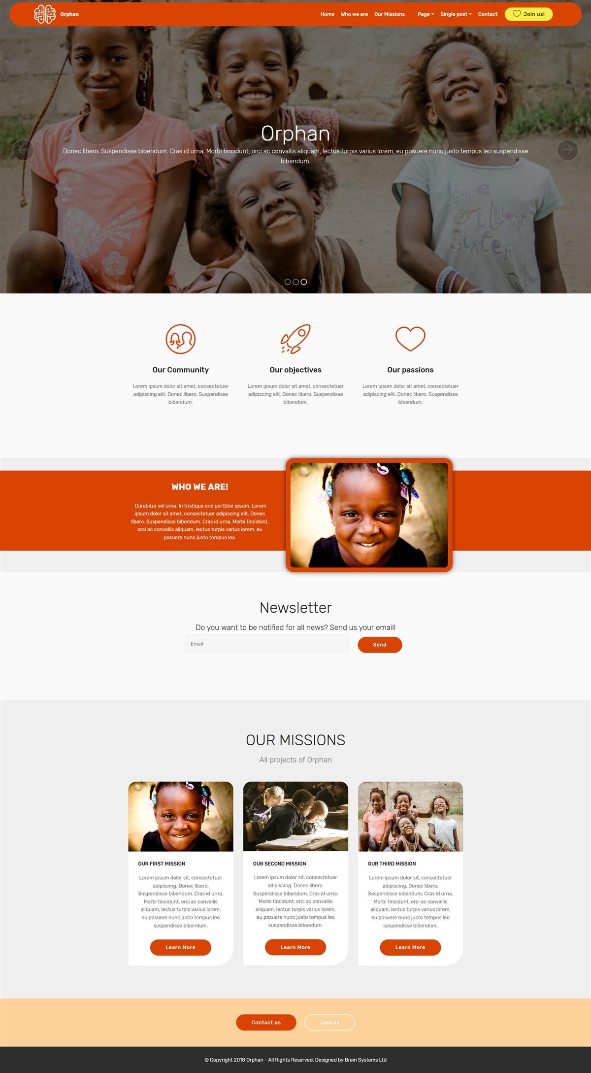 orphan-html1.jpg
