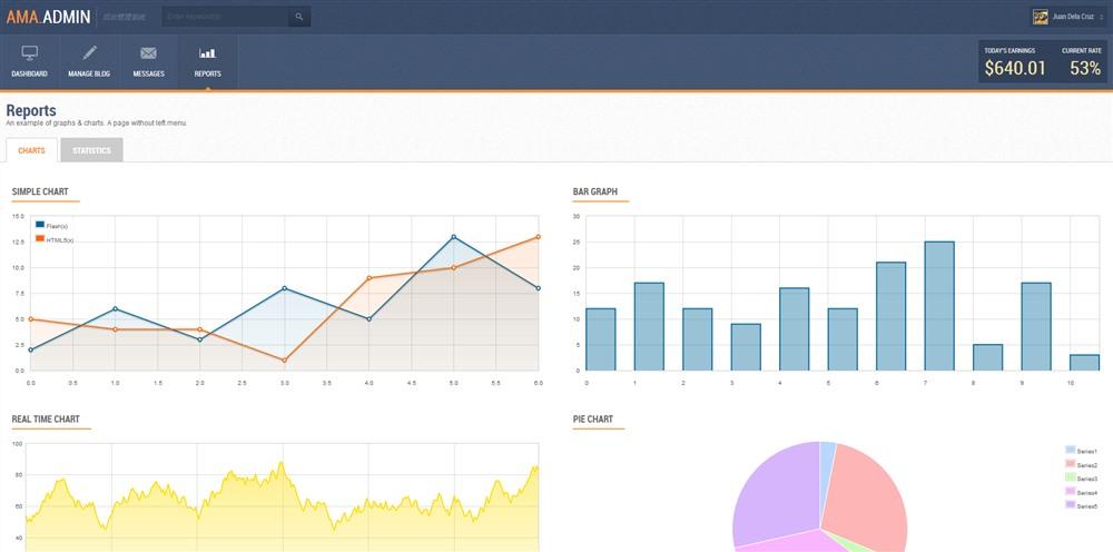 灰色金融风格后台管理系统html模板4.jpg