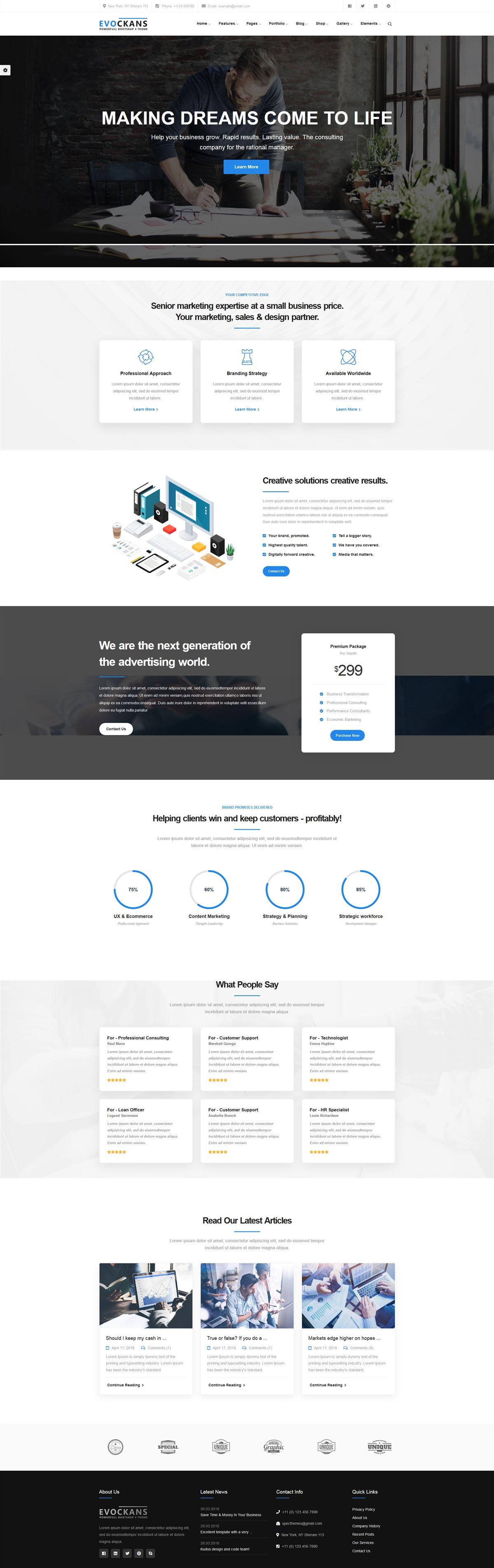 webmaker2.jpg