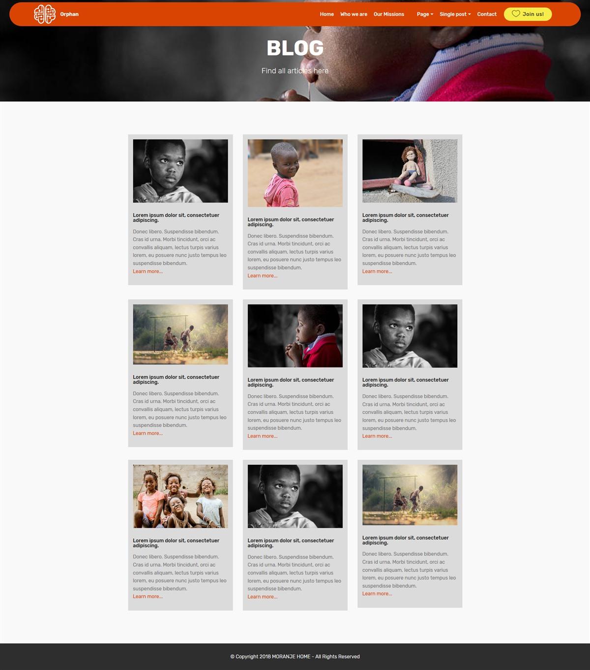 orphan-html2.jpg
