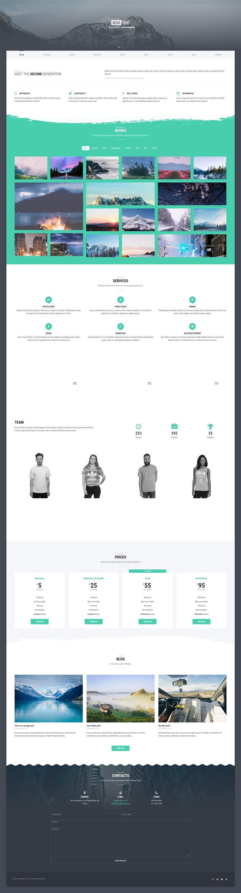 novanoid html2.jpg