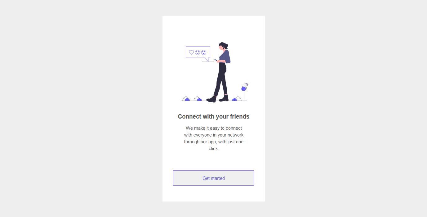 基于GreenSock+svg实现的动画效果html代码