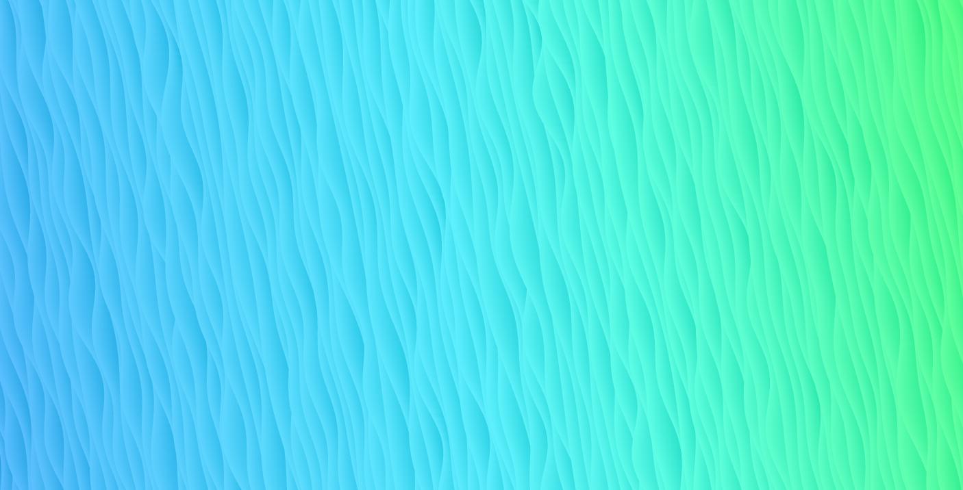分享一款非常漂亮的网页背景变换特效html代码