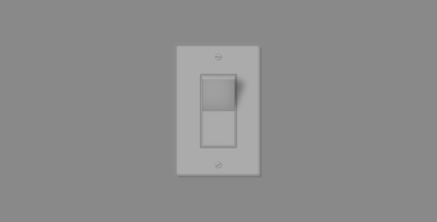 css-light-switch2